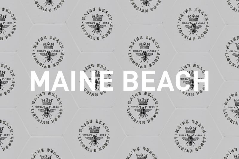 マインビーチ